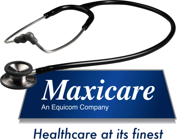 maxicare batangas insurance