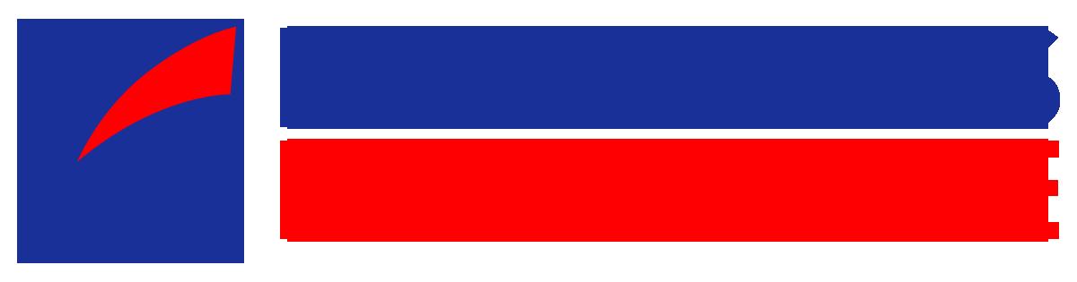 Batangas Insurance Logo